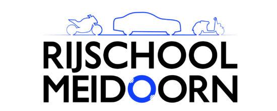 Rijschool Meidoorn Rotterdam auto, motor en brommer